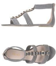 Liu Jo LIU ???JO SHOES Sandals
