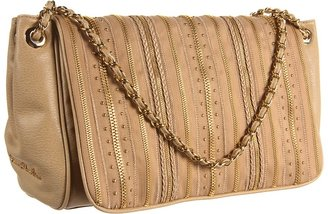 Love Moschino JC4003PP0VLA0 (Natural) - Bags and Luggage
