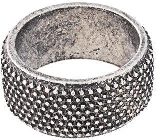 ASOS Textured Ring