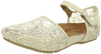Kalso Earth Women's Envision Flat