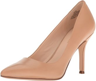 Nine West Women's Flax Leather