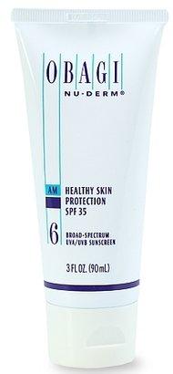 Obagi NU-DERM Healthy Skin Protection SPF 35 AM