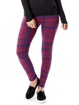 Alternative Women's Printed Legging
