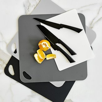Williams-Sonoma Williams Sonoma Dexas Flexi Cutting Boards, Set of 4