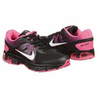 Nike Women's AIR MAX RUN LITE 3