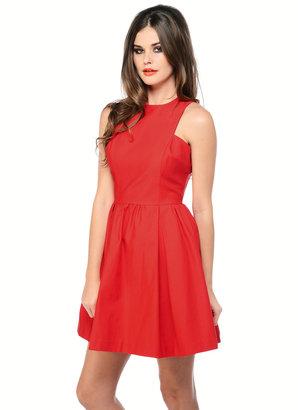 BB Dakota Anisa Dress