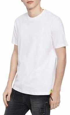 Diesel T-Just-Y-Trims T-Shirt