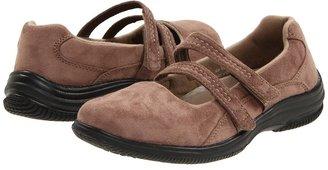 Propet - Bilite Walker Women's Maryjane Shoes $50 thestylecure.com