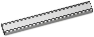 Wusthof Satin Finish Magnetic Knife Rack