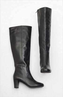 J. Jill Tall leather boots