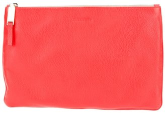 Jil Sander Clutch bag