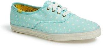Keds Taylor Swift Polka Dot Sneaker (Women)