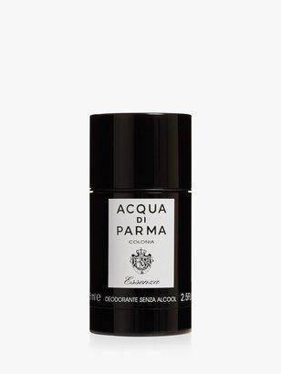 Acqua di Parma Colonia Essenza Deodorant Stick, 75ml