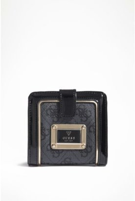 GUESS Reama Small Wallet