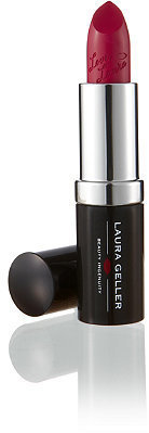 Laura Geller Color-Enriched Anti-Aging Lipstick