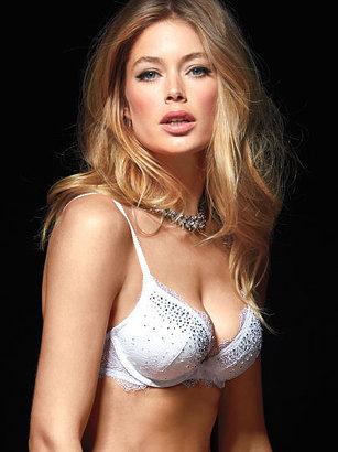 Victoria's Secret Dream Angels Push-Up Bra