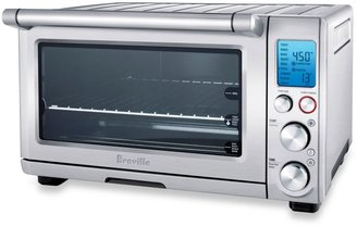 Breville The Smart OvenTM Convection Toaster Oven