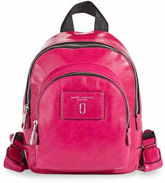Marc Jacobs Seoul Large Laptop Backpack