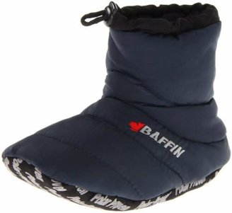 Baffin Cush Slipper Boot (Little Kid/Big Kid)
