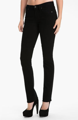 Citizens of Humanity 'Elson' Skinny Jeans (Freefall)