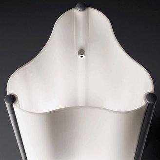 Foscarini Totem Floor Lamp