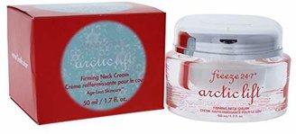 Freeze 24-7 7 Arcticlift Firming Neck Cream