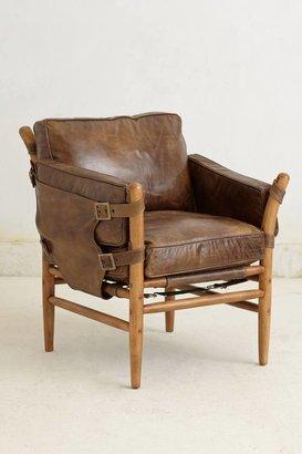 Patrizia Chair