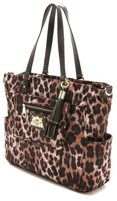 Juicy Couture Easy Everyday Baby Bag