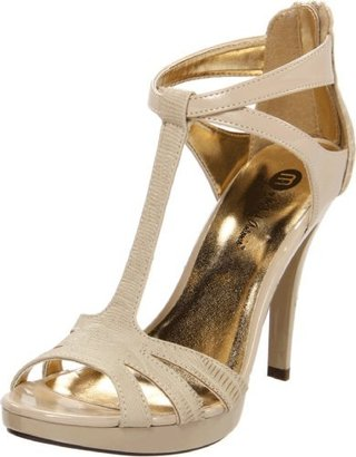 Michael Antonio Women's Treacy Platform Sandal