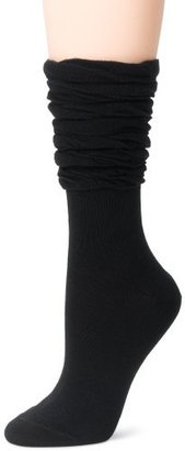 Ozone Design Women's Ruffle Sock