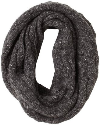 Tinley Road Infinity Scarf