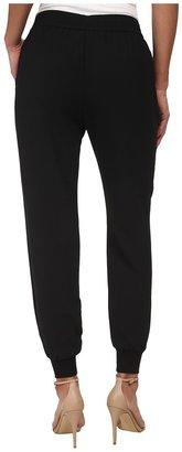 Joie Mariner J099-10183 Women's Casual Pants