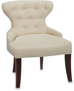 Bed Bath & Beyond Avenue Six Chair - Oyster