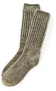 Gold Toe Sloppy Boot Socks with AquaFX®