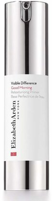 Elizabeth Arden Visible Difference 0.5-oz Good Morning Retexturizing Primer
