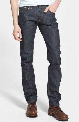 Naked & Famous Denim 'Super Skinny Guy' Skinny Fit Jeans