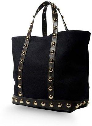Vanessa Bruno Medium fabric bag