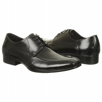 Kenneth Cole Reaction Men's Relief Stitch