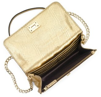 Milly Emma Mini Bag