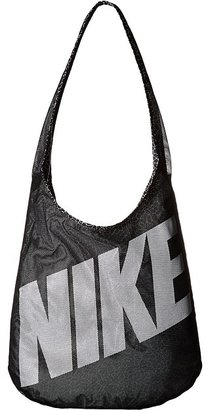 Nike Graphic Reversible Tote $35 thestylecure.com