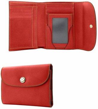 Dooney & Bourke Alto Removable Credit Card Wallet