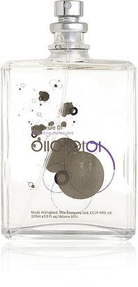 Escentric Molecules Women's Molecule 01 Eau de Toilette 100ml