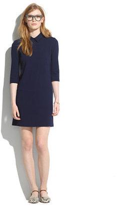 Sessun Sessùn&TM milano dress
