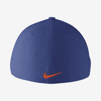 Nike Swoosh Flex Dri-FIT (MLB Mets)