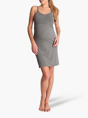 Séraphine Georgia Seamless Maternity Nightdress