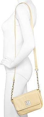 Nicole Miller nicole by Mini Chain Crossbody Bag