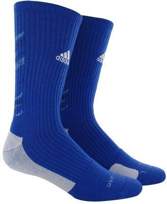 adidas Team Speed Impact Crew Socks Large 1 Pair