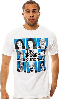 Fresh Talent The Breaky Bunch T-Shirt