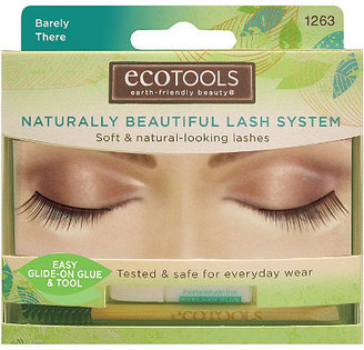 Barely There Eco Tools Naturally Beautiful Lash System