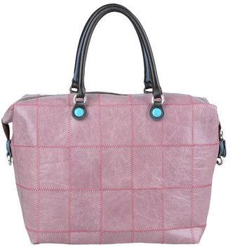 Gabs Large leather bag